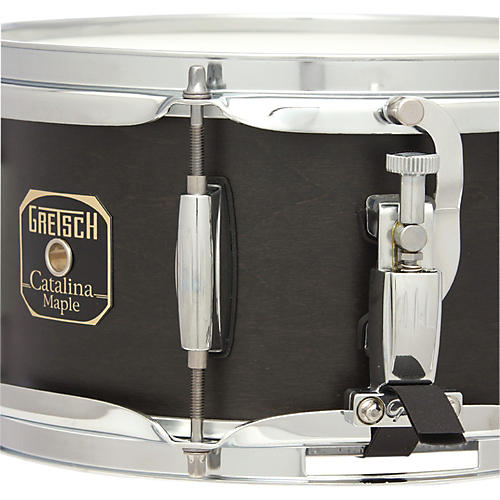 Gretsch Drums Catalina Mounted Snare Drum-thumbnail