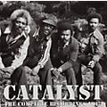 Alliance Catalyst - The Complete Recordings, Vol. 1 thumbnail