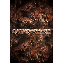 8DIO Productions Catmosphere