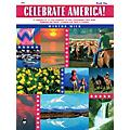 Alfred Celebrate America! Book 1  Thumbnail
