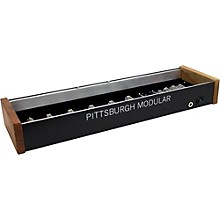 Pittsburgh Modular Synthesizers Cell [90] Eurorack Studio Enclosure