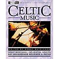 Backbeat Books Celtic Music - Listening Companion Book  Thumbnail