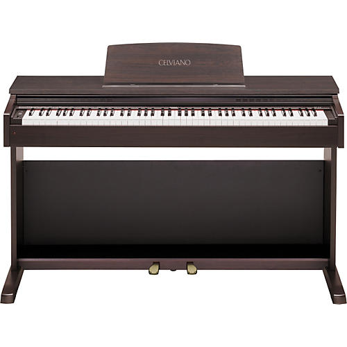 Casio Celviano AP-24 Digital Piano