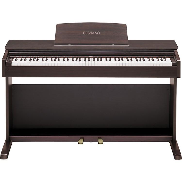 casio celviano ap 24 digital piano musician 39 s friend. Black Bedroom Furniture Sets. Home Design Ideas