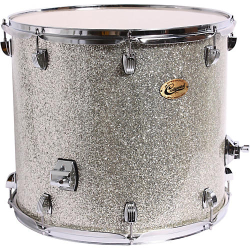 Ludwig Centennial Floor Tom Drum
