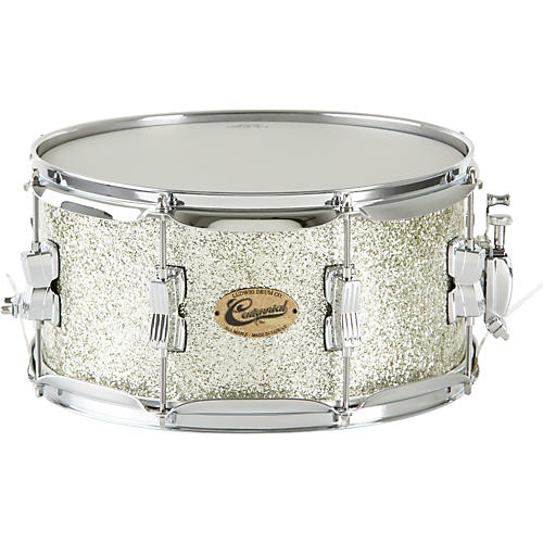 Ludwig Centennial Snare Drum