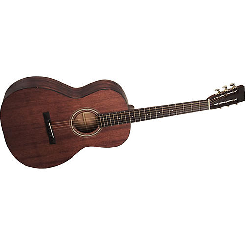 Recording King Century Series 606 12th Fret OOO Acoustic Guitar
