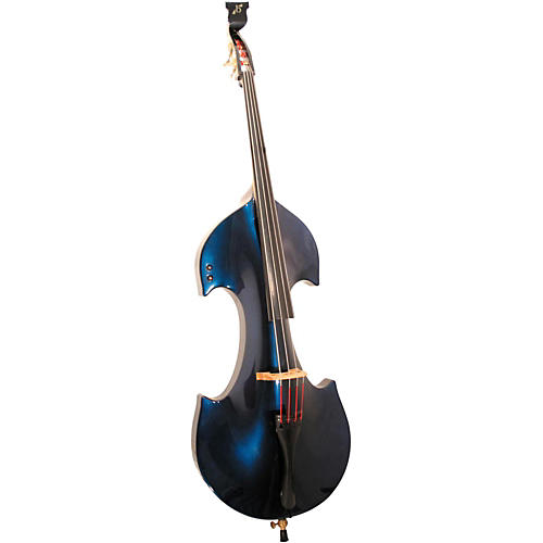 Bridge Cetus Series 4-String Electric Double Bass