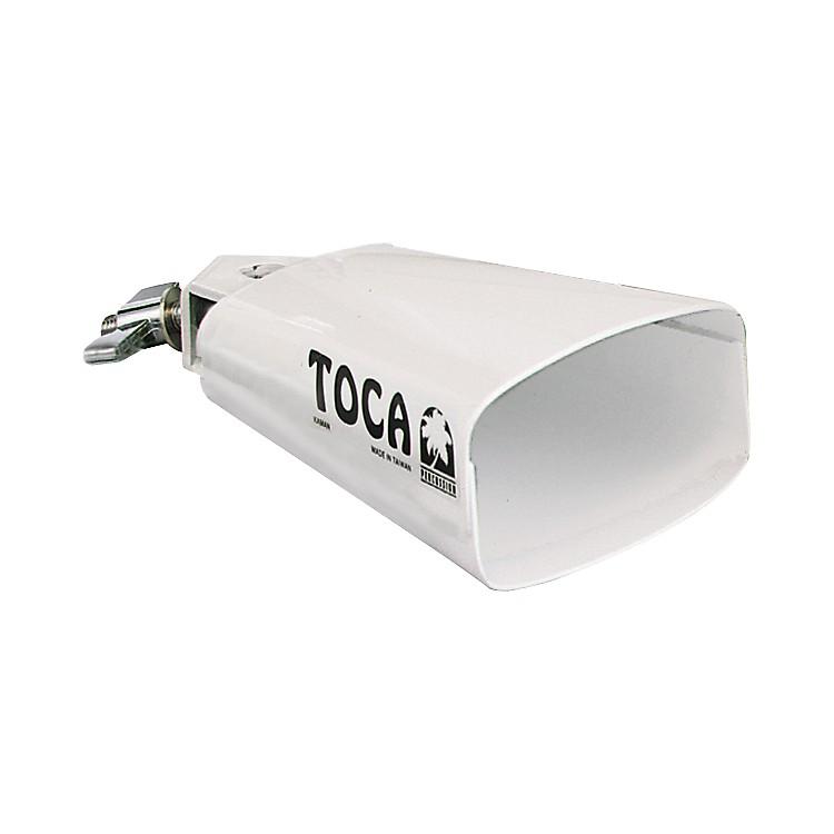 TocaCha Cha CowbellHigh