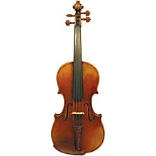 Maple Leaf Strings Chaconne Craftsman Collection Viola 16.5 in.