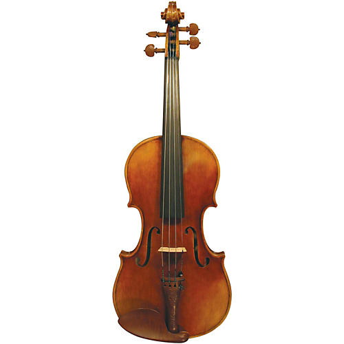 Maple Leaf Strings Chaconne Craftsman Collection Viola-thumbnail