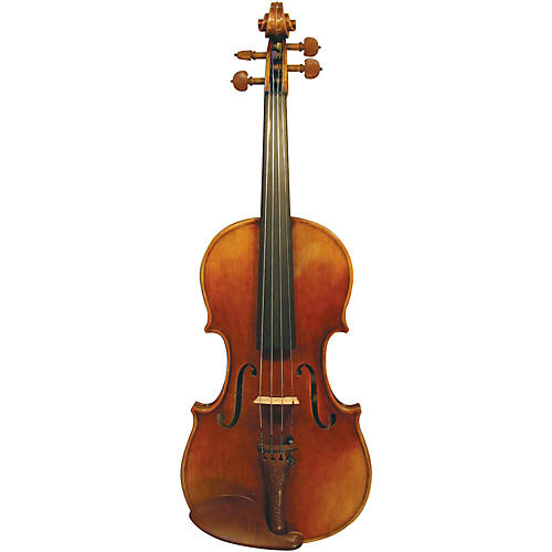 Maple Leaf Strings Chaconne Craftsman Collection Violin-thumbnail