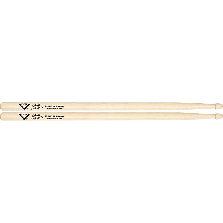 VaterChad Smith Signature Funkblaster Drumsticks
