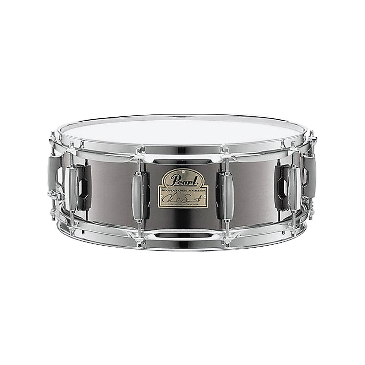 Pearl Chad Smith Signature Snare Drum  14X5 Inches
