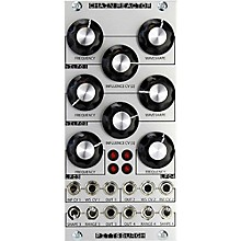 Pittsburgh Modular Synthesizers Chain Reactor Module
