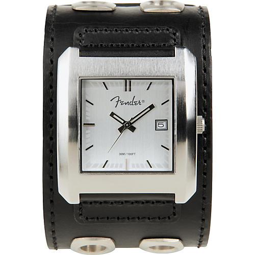Fender Chambered Wrist Watch