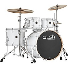 Crush Drums & Percussion Chameleon Complete 5-Piece Drum Set