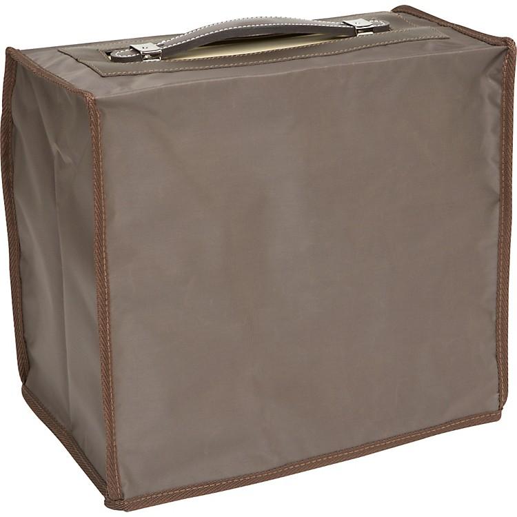 FenderChampion 600 Amp Cover