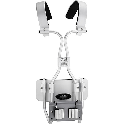 Pearl Championship Aluminum Snare Drum Carrier