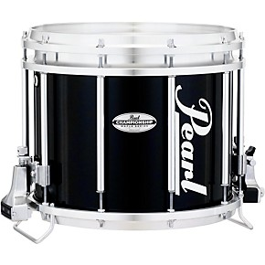 pearl championship maple ffx marching snare drum musician 39 s friend. Black Bedroom Furniture Sets. Home Design Ideas