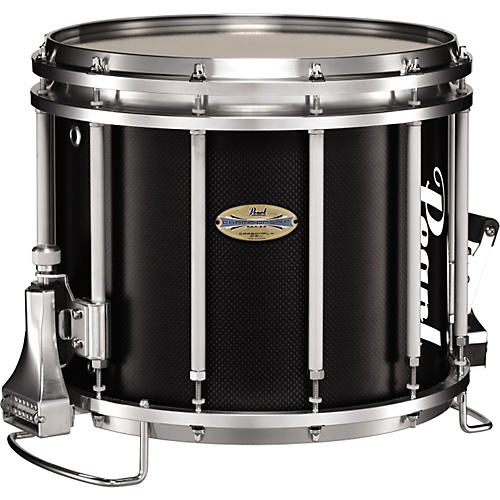 Pearl Championship Series Carbonply Snare Drum 14X12 Inch