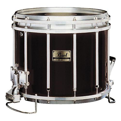 Pearl Championship Snare Drum Pure White 14 x 10 in.