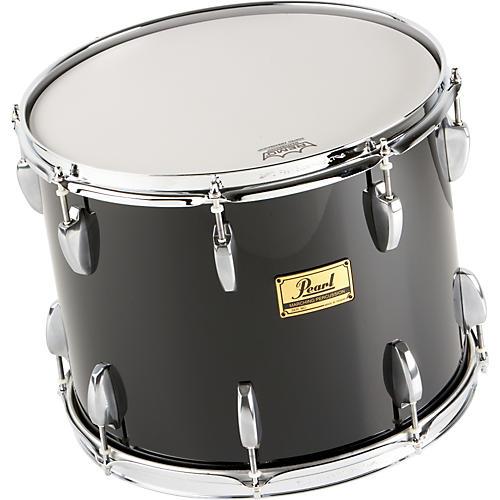 Pearl Championship Show Band Single Tenor Drum