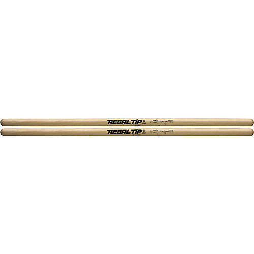 Regal Tip Changuito Timbale Sticks