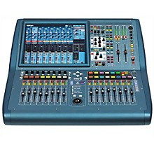 Midas Channel Digital Console