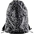 "Slappa Chaos 17"" DJ Laptop Backpack"