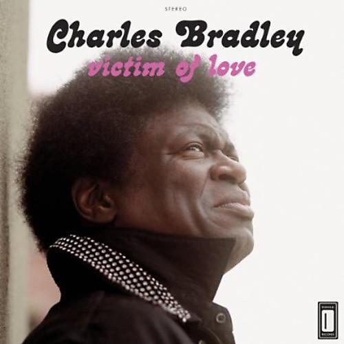 Alliance Charles Bradley - Victim of Love