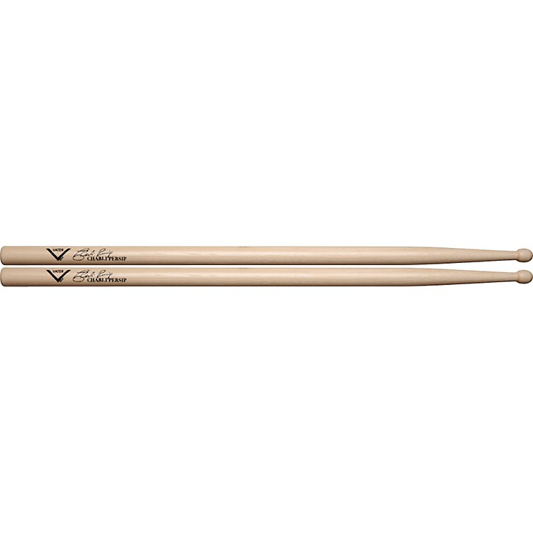 VaterCharli Persip Model Drumsticks