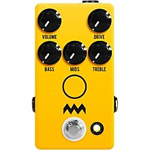 JHS Pedals Charlie Brown V4 Channel Drive