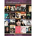 Hal Leonard Chart Hits Of 2008-2009 (Piano, Vocal, and Guitar Songbook) thumbnail