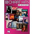 Hal Leonard Chart Hits Of 2013-2014 Easy Guitar With Tab thumbnail