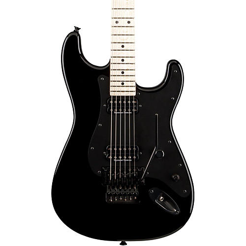 Charvel Charvel SoCal  SC1-2H Electric Guitar