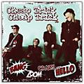 Universal Music Group Cheap Trick - Bang Zoom Crazy Hello CD-thumbnail