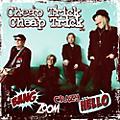 Universal Music Group Cheap Trick - Bang Zoom Crazy Hello LP-thumbnail