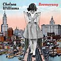 Alliance Chelsea Williams - Boomerang thumbnail