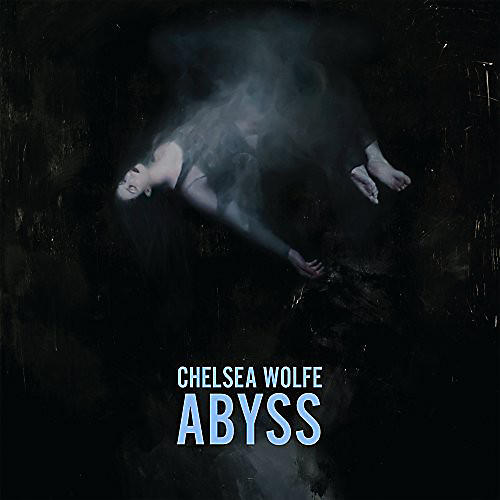 Alliance Chelsea Wolfe - Abyss