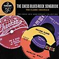Music CD Chess Blues-Rock Songbook: The Classic Originals (CD)-thumbnail