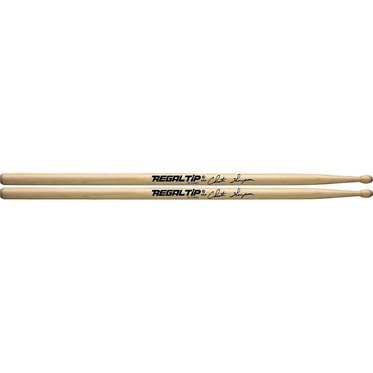 Regal Tip Chester Thompson Performer Series Drumsticks