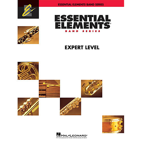 Hal Leonard Chester Variations Concert Band Level 2 Composed by Elliot Del Borgo