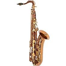 Open BoxAllora Chicago Jazz Tenor Saxophone