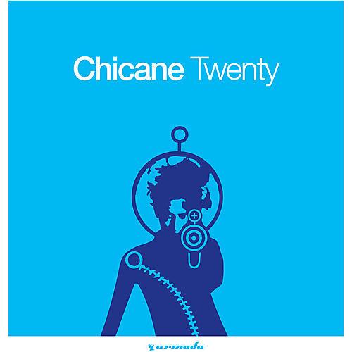 Alliance Chicane - Twenty