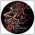 Universal Music Group Children Of Bodom - Are You Dead Yet? thumbnail