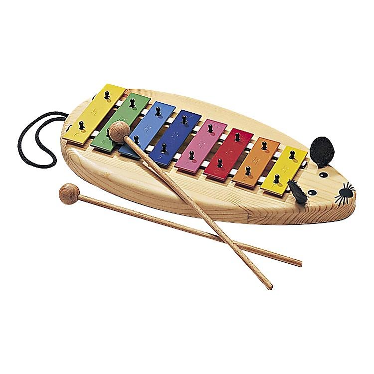 SonorChildren's Glockenspiel