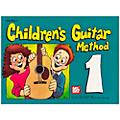 Mel Bay Children's Guitar Method with Online Video/Audio thumbnail