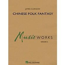 Hal Leonard Chinese Folk Fantasy - Music Works Series Grade 2