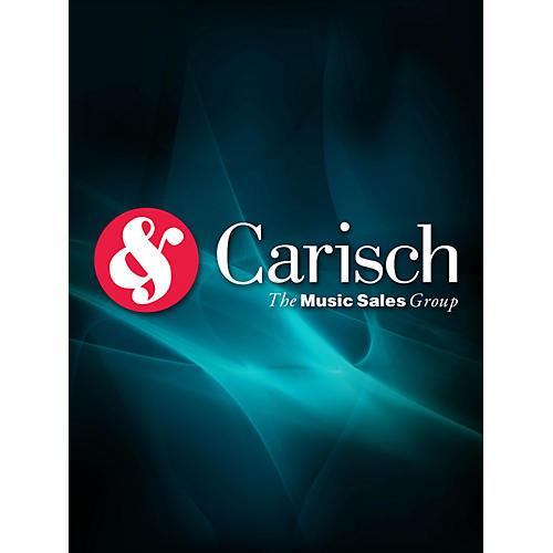Hal Leonard Chopin Preludes Op 28 Pf Urtext CARISCH - MUSIC SALES Series General Merchandise